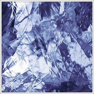 02202-131_spectrum_pale_blue_artique_130.8a_glass-300x300GNA-4068LTBLUE