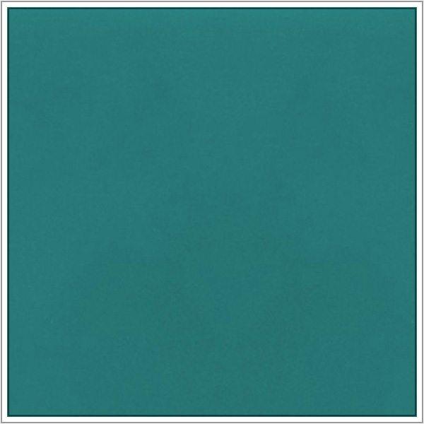 07111-026_bullseye_teal_green_0144-00_glass0144