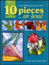 10piecesorless