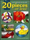 20pieces