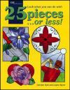 25pieces
