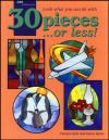 30piecesorless