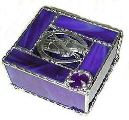 Jewelry-Box-G--0022-BB-300