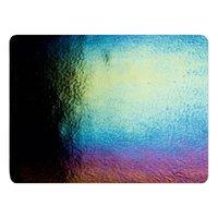bullseye_glass_black_opalescent_rainbow_iridescent_jpg_H200