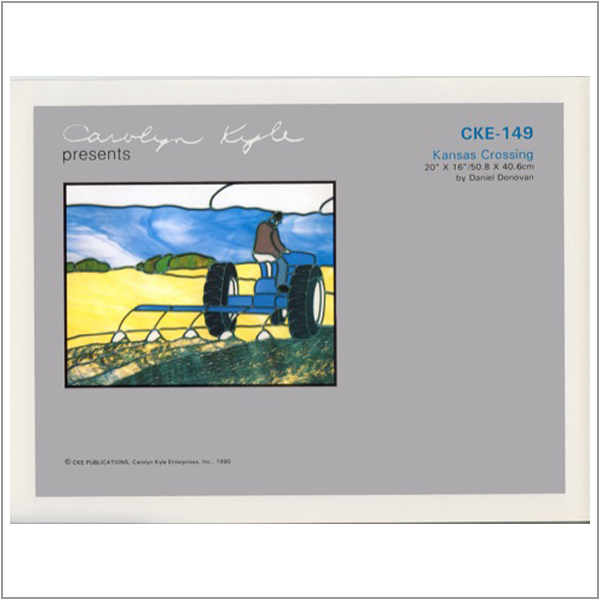 cke-149