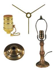 lamphardware-1-250-250