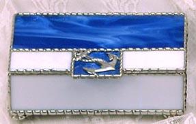 nauticaljewelryboxanchordesign