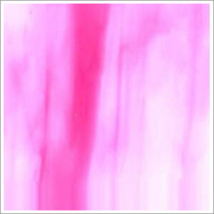 0222-0085_kokomo_pink_medium_light_density_opal-300x30052