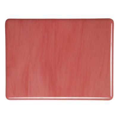bullseye_glass_salmon_pink_opalescent_3mm_coe90_jpg_H10000305