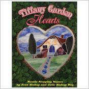 B749-2_tiffany_garden_hearts_book