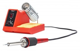 weller-wlc100cul-hobby-and-electronic-soldering-station
